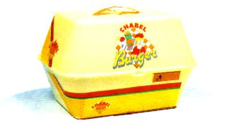chabelburger3.jpg