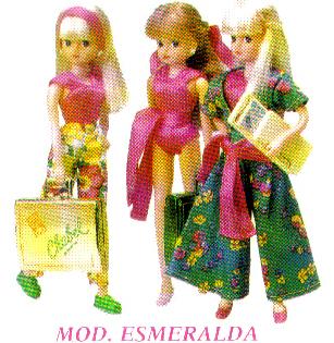 modesmeralda.jpg