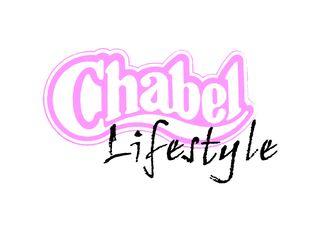 chabellifestyle.jpg