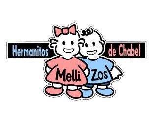 logomellizos3.jpg