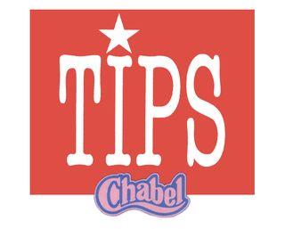 chabeltips3.jpg