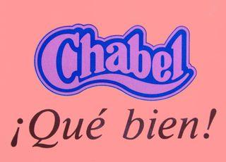 chabeltips2.jpg