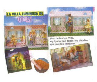 villapromo2.jpg